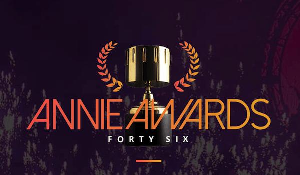 Annie movie 2019 release date in Sydney