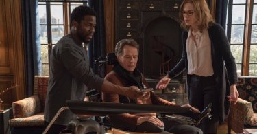 Bryan Cranston Kevin Hart The Upside