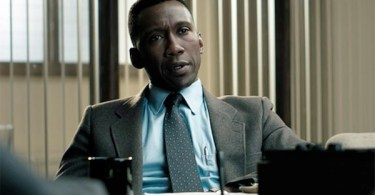 TRUE DETECTIVE: Season 3, Episode 5: If You Have Ghosts
