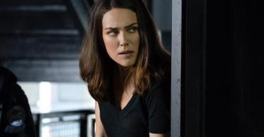 Megan Boone The Blacklist The Pawnbrokers