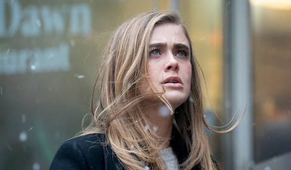 MANIFEST: Season 1, Episode 13: Cleared for Approach Trailer; Episode 14 Upgrade Plot Synopsis [NBC]