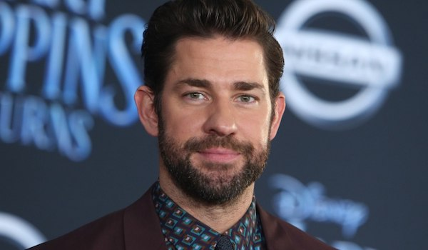 Film Casting: CHILDREN OF BLOOD AND BONE; SYLVIE; John Krasinski directing A QUIET PLACE 2; & More