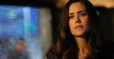 Megan Boone Blacklist The Ethicist