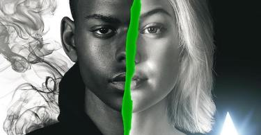 Cloak and Dagger Season 2 TV Show Poster