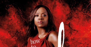 HOW TO GET AWAY WITH MURDER: Season 6 TV Spots
