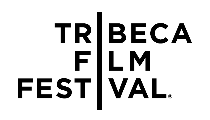Tribeca Film Festival 2014 Audience Awards: Winners: CHEF