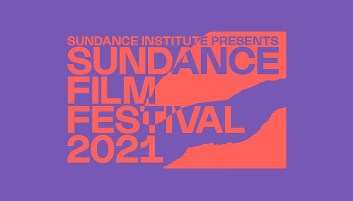 Film Festival  - cover