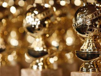 74th Golden Globes