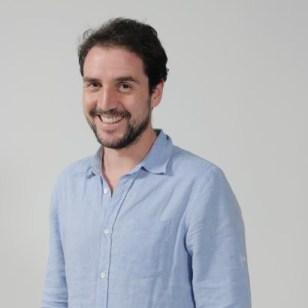 Ramiro Tenorio image
