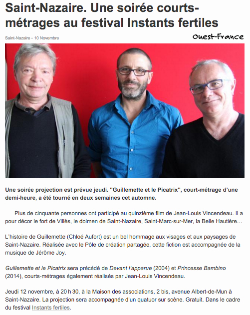 Ouest-France-2015-11-12