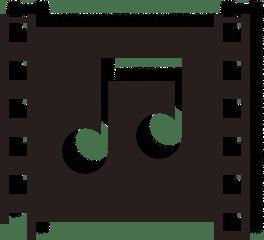 Filmmusik berlin