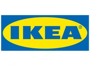 Ikea - Tonaufnahmen