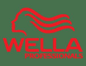 Wella - Tonaufnahmen