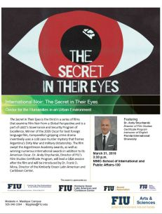 03-31_The_Secret_in_Their_Eyes