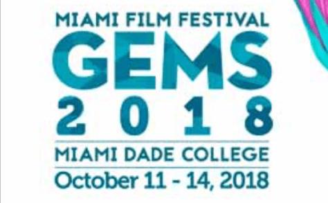 GEMS 2018, October 11 - 14, 2018