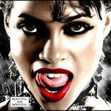 Sin City: Miasto grzechu