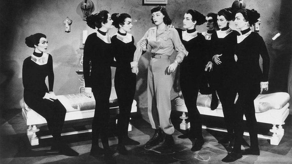 cat-women-of-the-moon-1953-publicity-still-1024x577