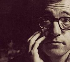 Woody Allen i jego filmy cz. 3 (1975-1980)