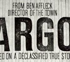 ARGO – zasłużony Oscar dla najlepszego filmu?