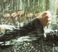 Szybka piątka #9 – Filmy, na których premierę czekałeś jak głupi, a które cię zawiodły