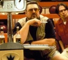 Szybka piątka #8 – Ludzie filmu, z którymi chcielibyśmy napić się piwa