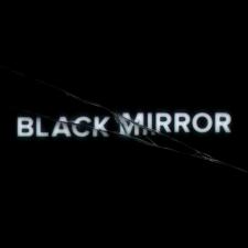 BLACK MIRROR, czyli zdrowy masochizm