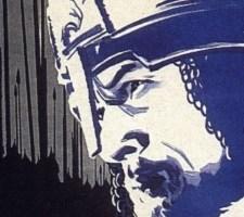 Dźwięk w kinie cz. 6: Aleksander Newski