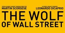 Wilk z Wall Street – drugi zwiastun