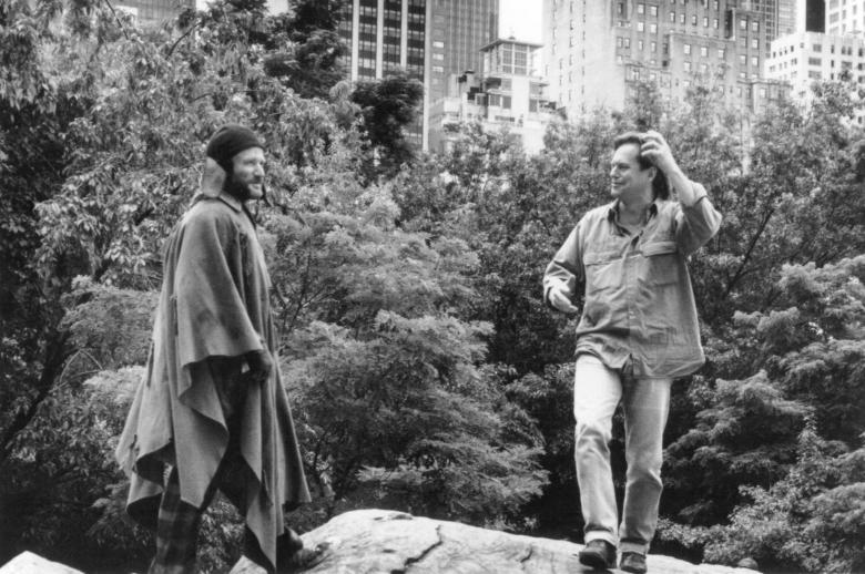 still-of-robin-williams,-jeff-bridges-and-terry-gilliam-in-the-fisher-king