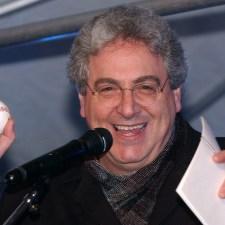 6 najlepszych komedii HAROLDA RAMISA