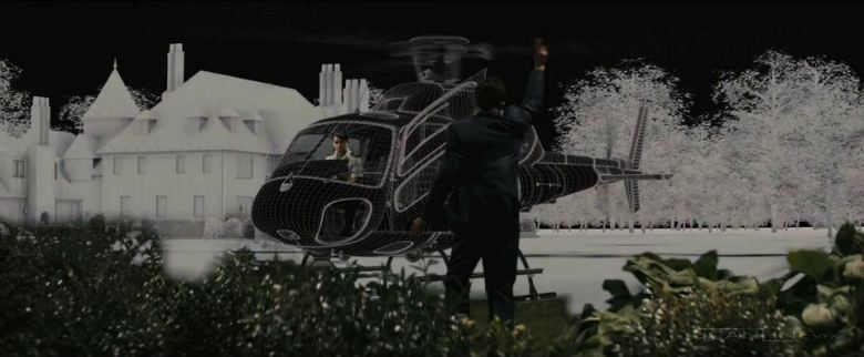 Making-of-The-Wolf-of-Wall-Street-by-Scanline-VFX-12