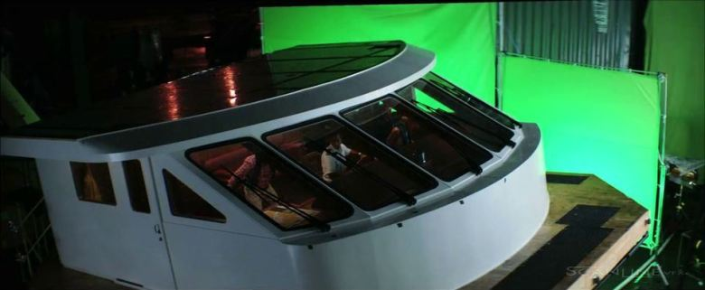 Making-of-The-Wolf-of-Wall-Street-by-Scanline-VFX-5