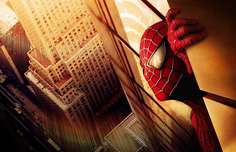 spider-man-wtc-poster