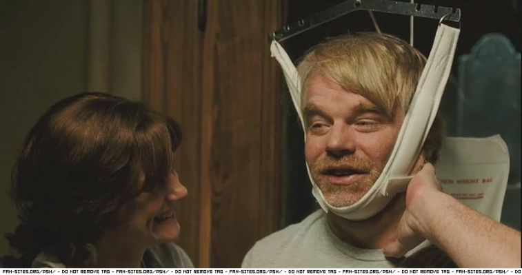 The-Savages-philip-seymour-hoffman-859361_757_399
