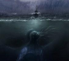 Widmo nad adaptacją – H. P. Lovecraft a kino
