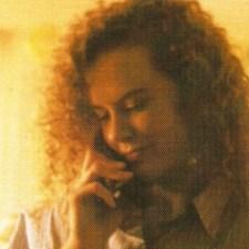 Powrót do PRESSŁOŚCI #27 – Nicole Kidman