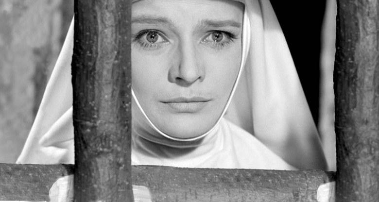 matka-joanna-1