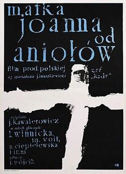 matka-joanna-poster