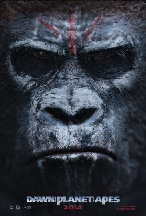 dawn_of_the_planet_of_the_apes_ver3