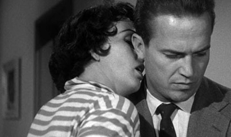Robert-Aldrich-Kiss-me-deadly-1955-2