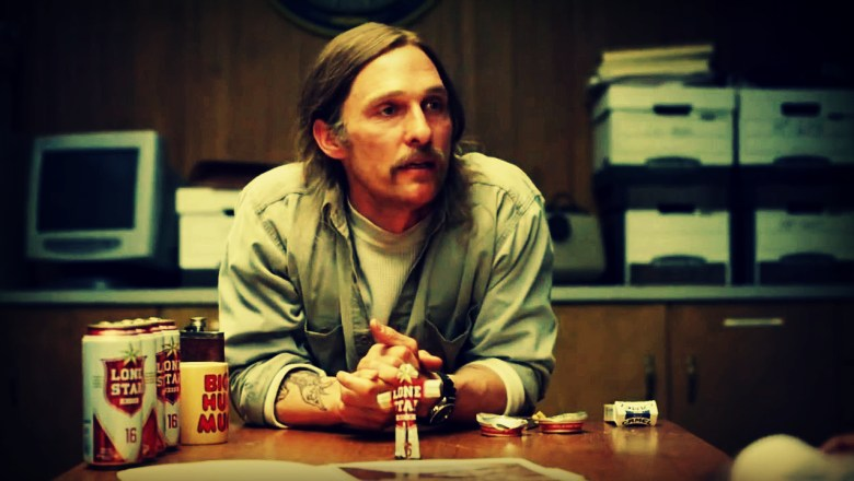 rust_cohle-true-detective
