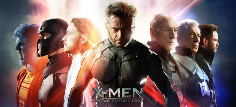X-Men-Days-of-Future-Past-banner