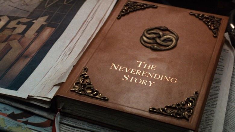 neverending-1