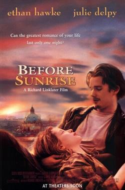 before-sunrise-poster
