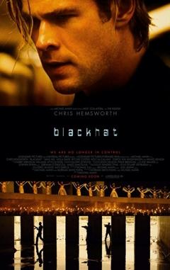 haker-poster