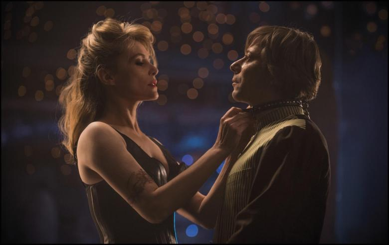 still-of-mathieu-amalric-and-emmanuelle-seigner-in-venus-in-fur-2013-large-picture