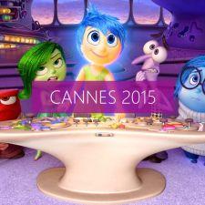 W GŁOWIE SIĘ NIE MIEŚCI (INSIDE OUT) – najnowsza animacja od Pixara