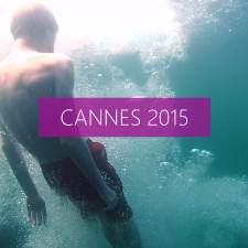 Sleeping Giant – premiera z Cannes 2015