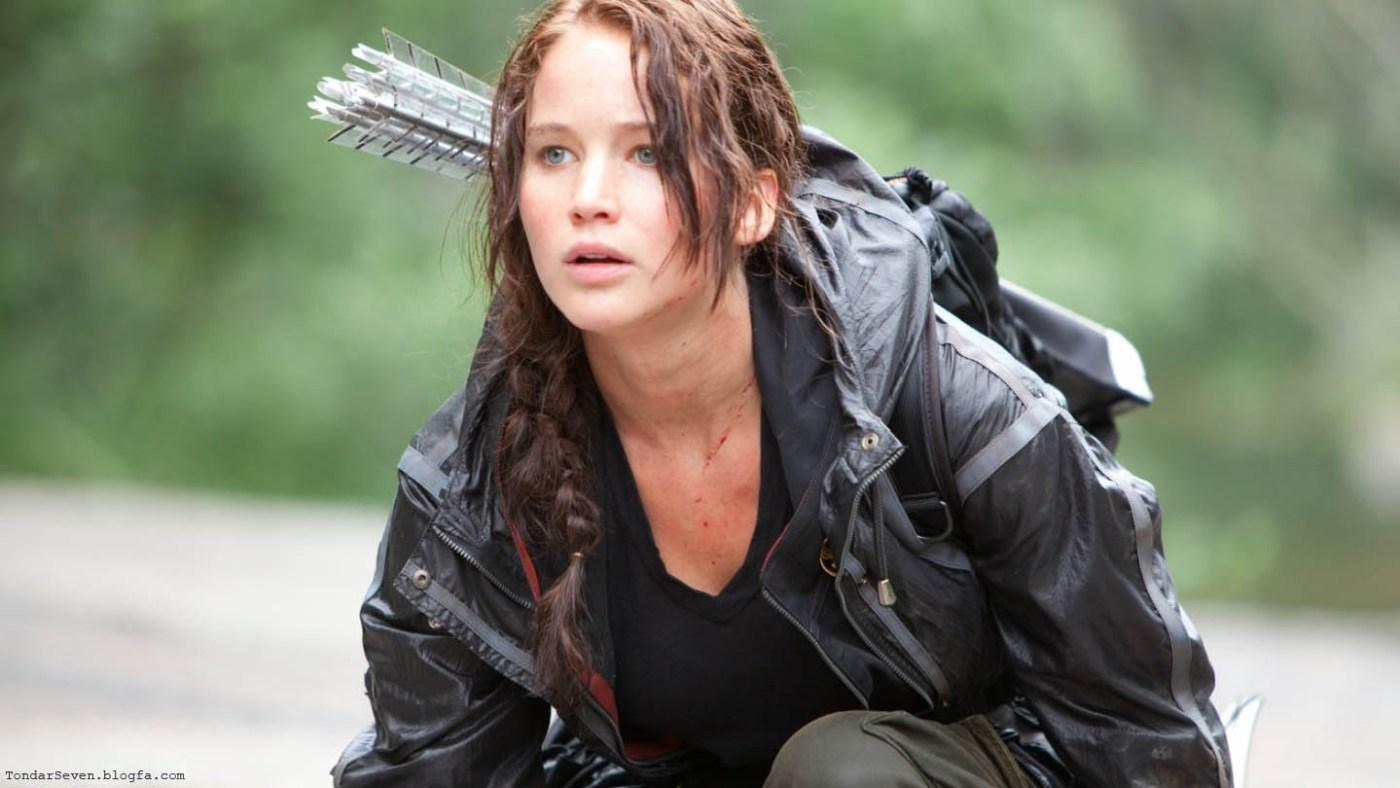 Jennifer Lawrence11-TondarSeven
