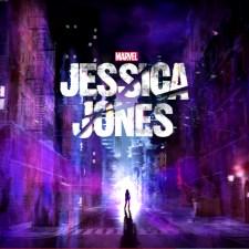 JESSICA JONES. Superkryminał Marvela od Netfliksa